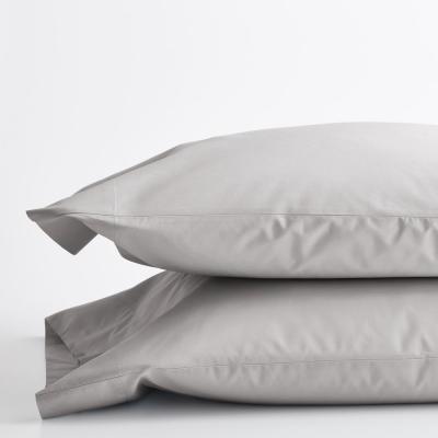 Company Cotton® 300-Thread Count Percale Pillowcase (Set of 2)