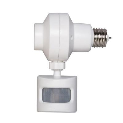 Defiant Outdoor Motion Activated Light Control OMLC3BC 4