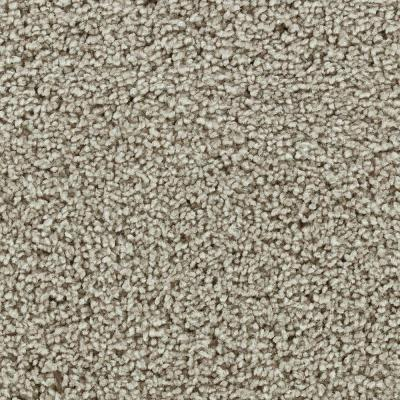 Punctuate I - Color Fallow 12 ft. Carpet
