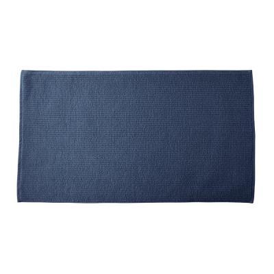 Green Earth® Quick Dry Micro Cotton® Tub Mat