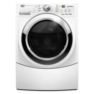 Maytag Performance Series 3.9 cu. ft. HE...