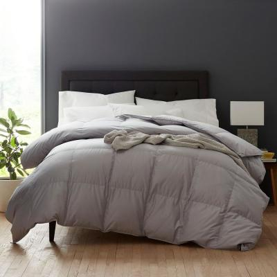 Legends® Hotel White Bay™ Down Comforter