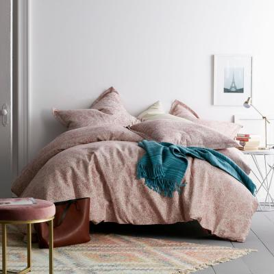 Telluride Cotton Duvet Cover