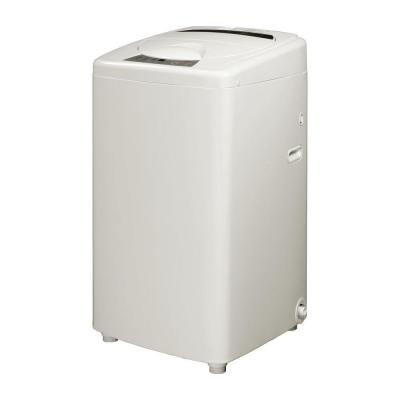 Haier 1.46 cu. ft. Pulsator Washing...