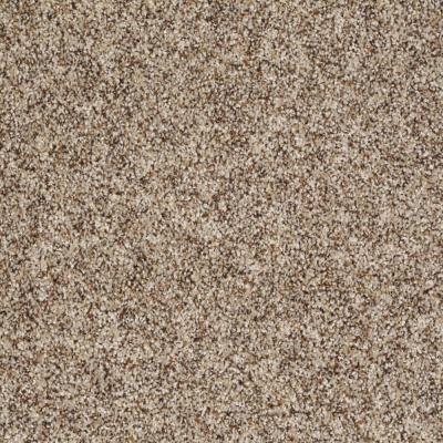 Cumberland (M) - Color Shell Multi 12 ft. Carpet
