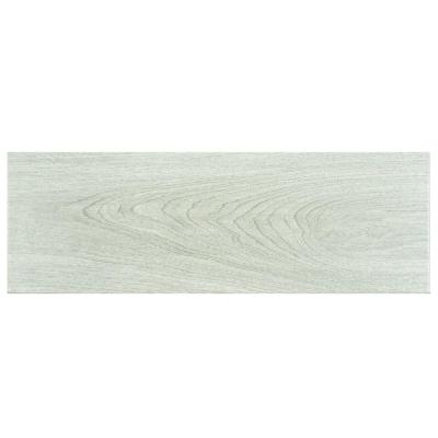 Fronda Perla 7-7/8 in. x 23-5/8 in. Ceramic Floor and Wall Tile (12.1 sq. ft. / case) Product Photo