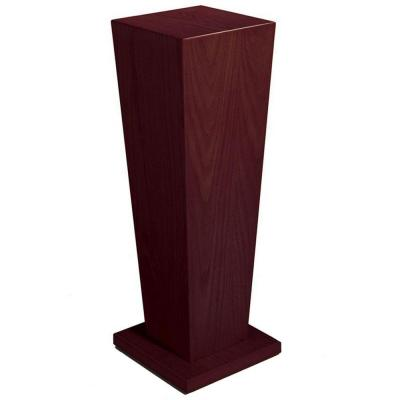 Home Decorators Collection Tapered Pedestal-DISCONTINUED