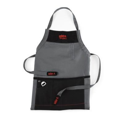 Weber Barbecue Apron-DISCONTINUED