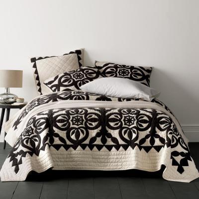 Castleton Cotton Quilt