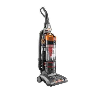 Hoover WindTunnel 2 Pet Rewind Bagless Upright Vacuum Cleaner