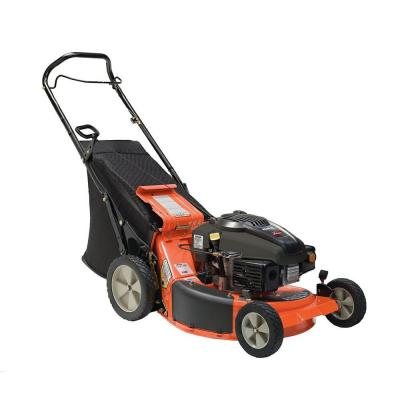 21 in. Classic Kohler XT8 Push Gas Walk-Behind Lawn Mower