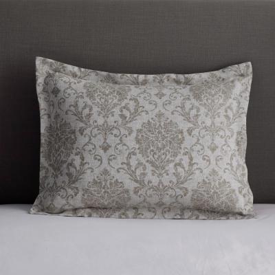 Mountbatten Legends® Luxury Cotton Blend Sham