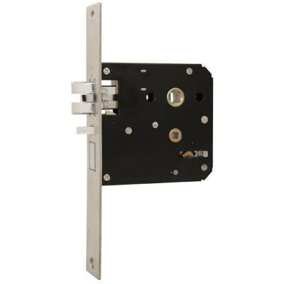 Mortise Latch for Remote Code Lock Right Regular-Left Reverse
