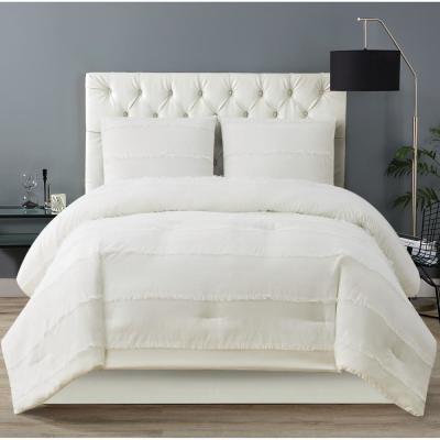 Kristen Comforter Set