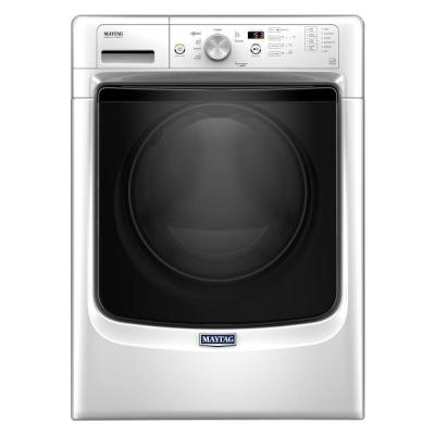 Maytag 4.3 cu. ft. High-Effici..