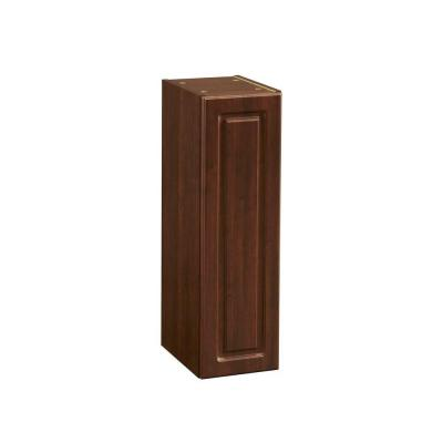 Heartland Cabinetry 9x30x12.5 in. Wall Cabinet in Cherry