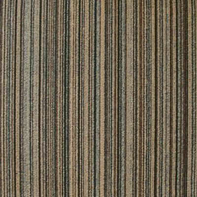Framework Seabed Loop 19.7 in. x 19.7 in. Carpet Tile (20 Tiles/Case) Product Photo