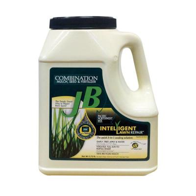 JB Intelligent Lawn Repair Product Photo