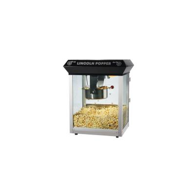 Great Northern Lincoln Tabletop Popcorn Popper Machine