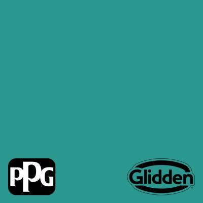 Azure Tide PPG1231-6 Paint