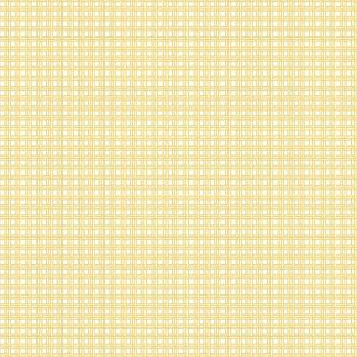 York wallcoverings 56 sq ft woven texture wallpaper for Wallpaper home depot usa