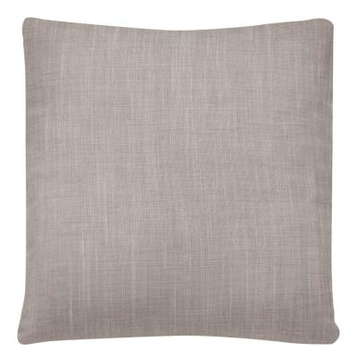 Natural Wovens Pillow Cover