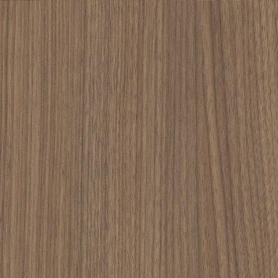 48 in. x 96 in. Laminate Sheet in Neo Walnut with