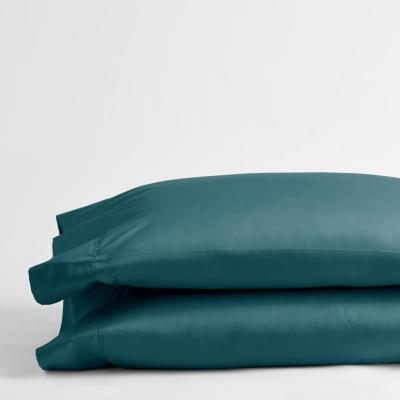 Company Cotton® 300-Thread Count Wrinkle-Free Cotton Sateen Pillowcase (Set of 2)