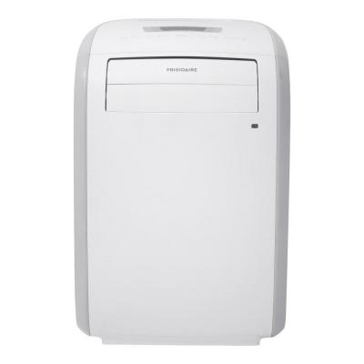 Frigidaire 7,000 BTU Portable Air Conditioner with Remote