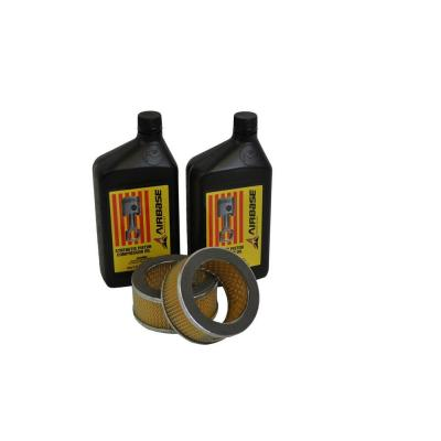 Filter Maintenance Kits for 5HP-10HP Piston Compressors