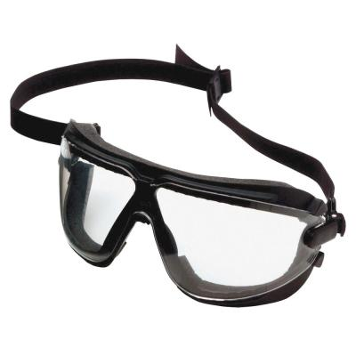 3M Low-profile Medium Goggle G..