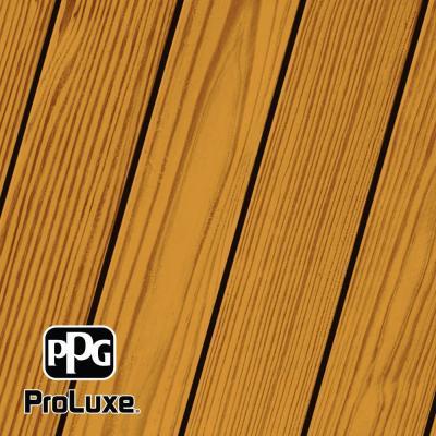 Cedar SRD Exterior Wood Finish
