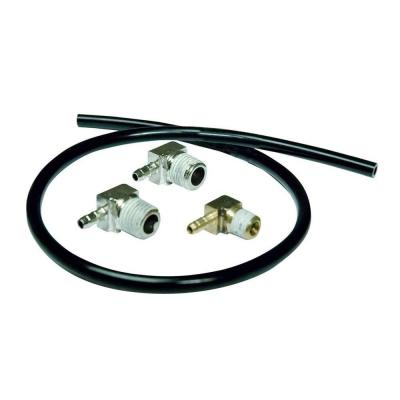 Parts20 Pressure Switch Tubing Kit