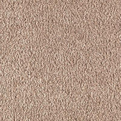 Metro II - Color Adobe Wash 12 ft. Carpet Product Photo