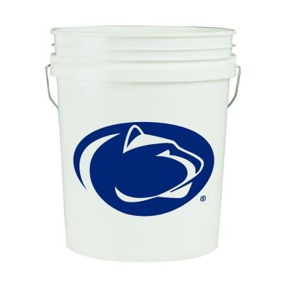 null Penn State 5-Gal. College Bucket