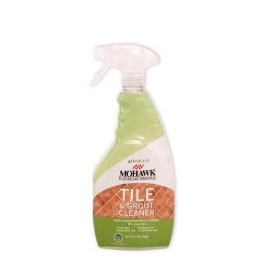 32 oz. Tile and Grout Cleaner Product Photo
