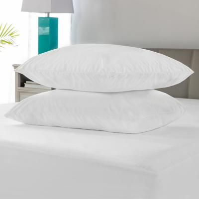 Microshield Pillow Protector (2-Pack)