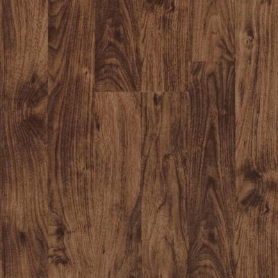 Pergo Presto Loft Oak 8 mm Thick x 7-5/8 in. Wide x 47-1/2 in. Length Laminate Flooring (20.1 sq. ft. / case)-DISCONTINUED