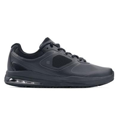 Men's Evolution II Slip Resistant Athletic Shoes - Soft Toe