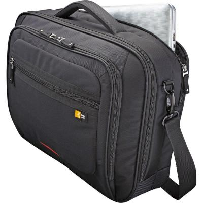 Case Logic 16.93 in. Laptop Briefcase...