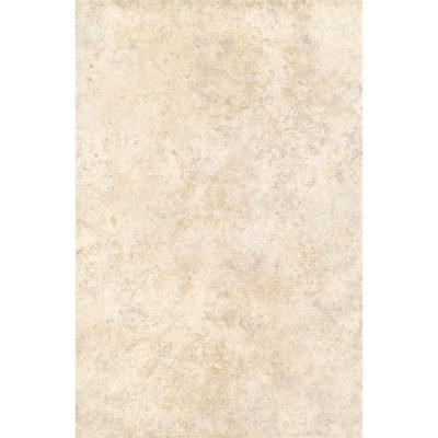 Athens Grigio 8 in. x 12 in. Ceramic Wall Tile (16.15 sq. ft. / case) Product Photo