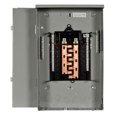 507997dd 50ee 4c79 b2c6 32b25d5102c6_400 how much does a breaker box and repair cost in miami, fl? average cost to replace fuse box with circuit breakers at n-0.co