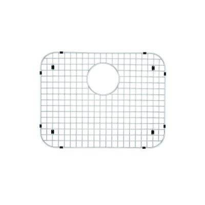 Blanco Stainless Steel Sink Grid for Fits Stellar super single Bowl
