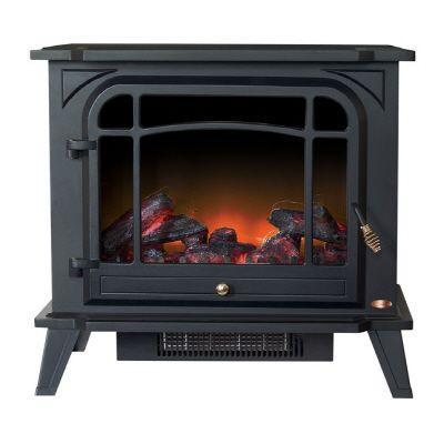Stoves Charmglow Electric Stoves