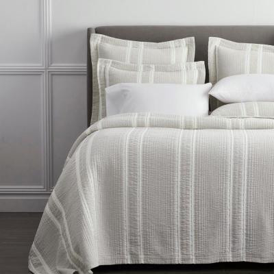Hollins Legends® Luxury Cotton Bedspread