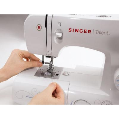 Singer Talent 23-Stitch Sewing