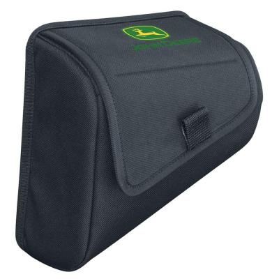 John Deere Lawn Tractor Front Cargo Organizer-DISCONTINUED