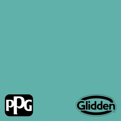 Artesian Well PPG1231-5 Paint