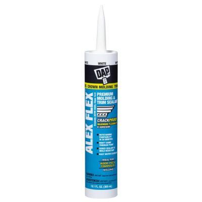 Create customize your paint exterior paint project the home depot - Exterior paint sealant concept ...