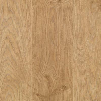 Natural Worn Oak 8 mm Thick x 6-1/8 in. Wide x